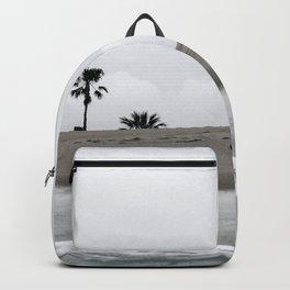 Coast 9 Backpack