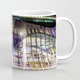 Come On You Spurs Coffee Mug
