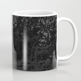 fty77.117fty77.17 Coffee Mug