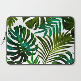 Tropical Dream || Laptop Sleeve