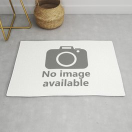 No image available Rug