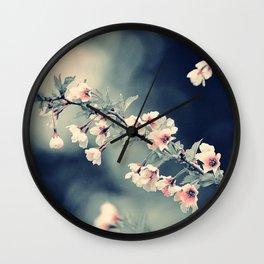 #189 Wall Clock