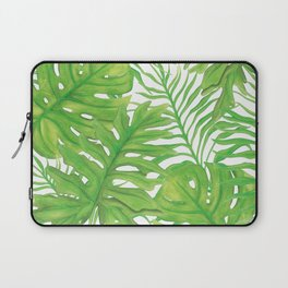 Living Art Collection by Artist Jane Harris Laptop Sleeve