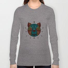 BEAR BEAR Long Sleeve T-shirt