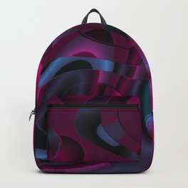 Abstract 343 Backpack