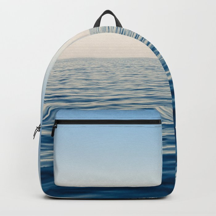 Far Out Backpack