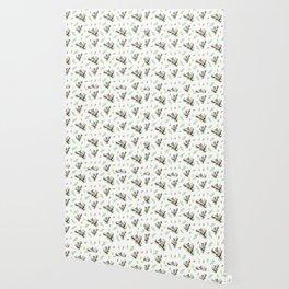 Koala Pattern #3 Wallpaper