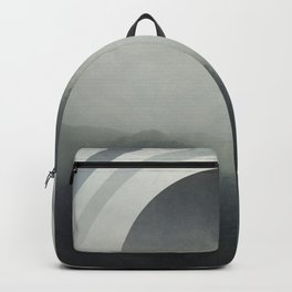 body and soul Backpack