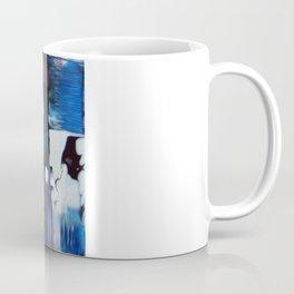 Cliffs of Dover Coffee Mug