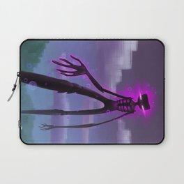 Enderman Laptop Sleeve