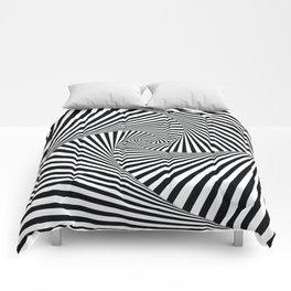Twista Comforters