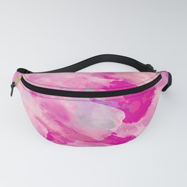 Abstract 46 Fanny Pack