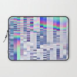 urbanpixels Laptop Sleeve