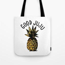 GOOD JUJU 2 Tote Bag