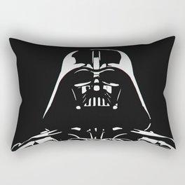 WILD STARWARS 08 Rectangular Pillow
