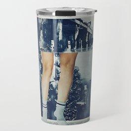 Aquatica Travel Mug