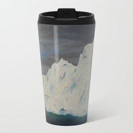 Melting Beauty Travel Mug