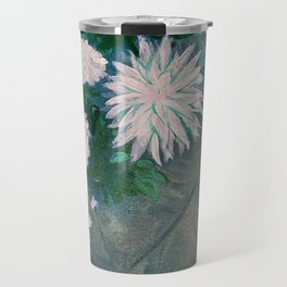 Elegance Travel Mug