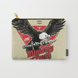 Ministry of Truth Carry-All Pouch