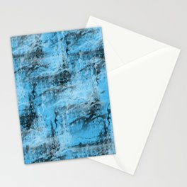 Abstract 160 Stationery Cards
