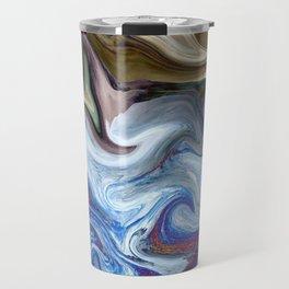 Articulated joy Travel Mug