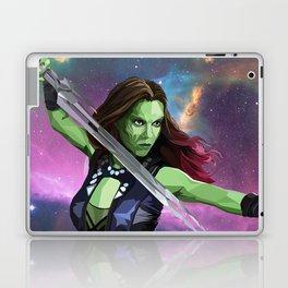 GOTG #5 Laptop & iPad Skin