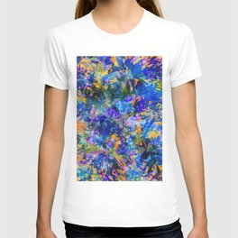 Pacific Kelp Forest T-shirt
