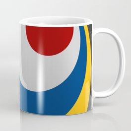 Marici Coffee Mug