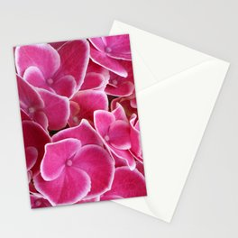 cool pink Stationery Cards