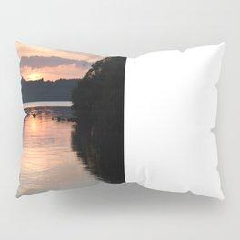 Just Me Pillow Sham