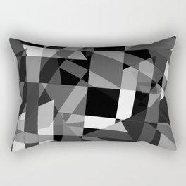 windy city twist Rectangular Pillow