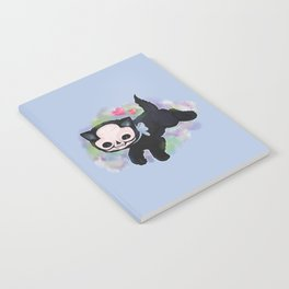 DedKittn Notebook