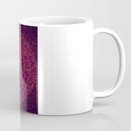 Enter The Void Coffee Mug