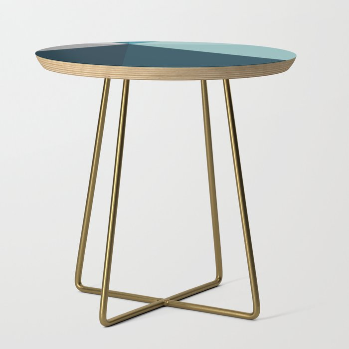 Geometric_1702_Side_Table_by_The_Old_Art_Studio__Gold__Round