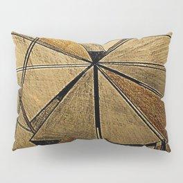 MOZART Pillow Sham