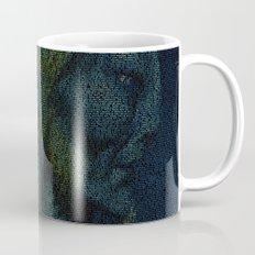 Pan's Labyrinth Mug