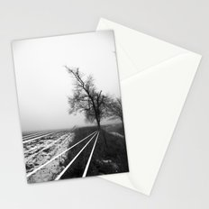 Transitions #7 Stationery Cards