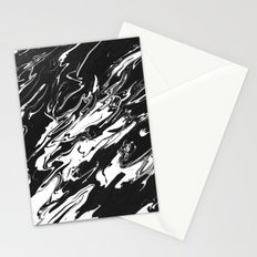 River of Solitude Stationery Cards