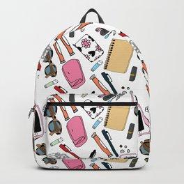 In My Bag Backpack