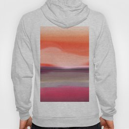 Of The Land And The Sea 2 Hoody