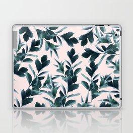 Evolving Limitation #society6 #decor #buyart Laptop & iPad Skin