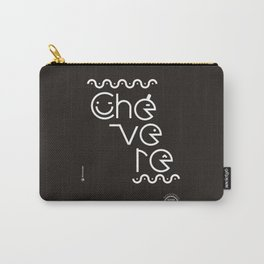 ¡Chévere! Carry-All Pouch