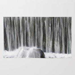 Waterfall I Rug