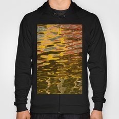 COLORFUL REFLECTION Hoody