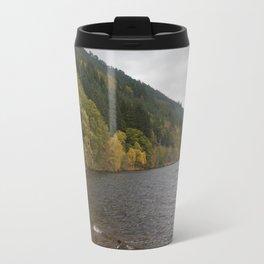 Loch Ness 1 Travel Mug