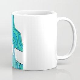 Scorpio / 12 Signs of the Zodiac Coffee Mug
