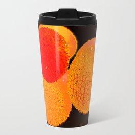 Lychee 2 Travel Mug
