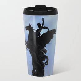 Pegaso A.Q. Travel Mug