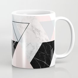 TileGlam Coffee Mug
