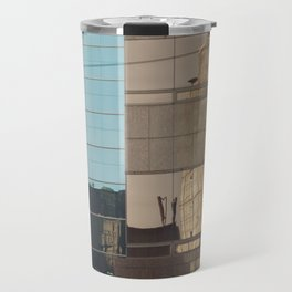 Reflections 2 Travel Mug